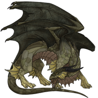 Earthshaker Acolyte (Big)