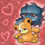 Happy Valentins Day XD