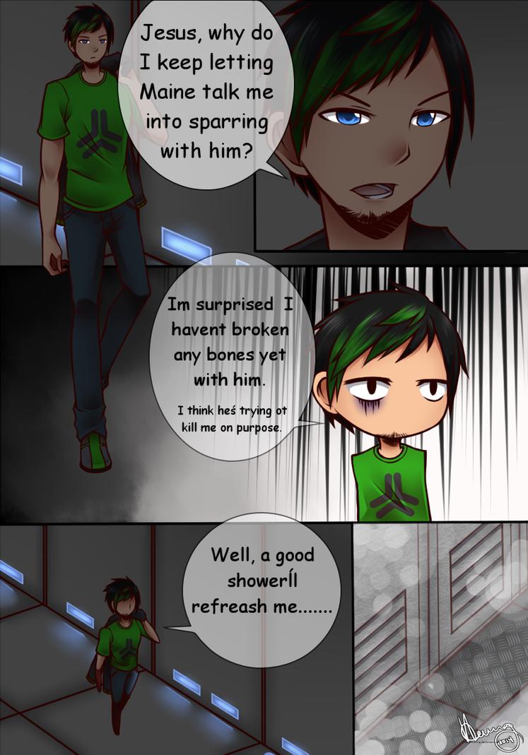Meeting pg 4 by Heuring