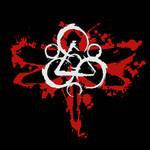 Coheed and Cambria logo mix