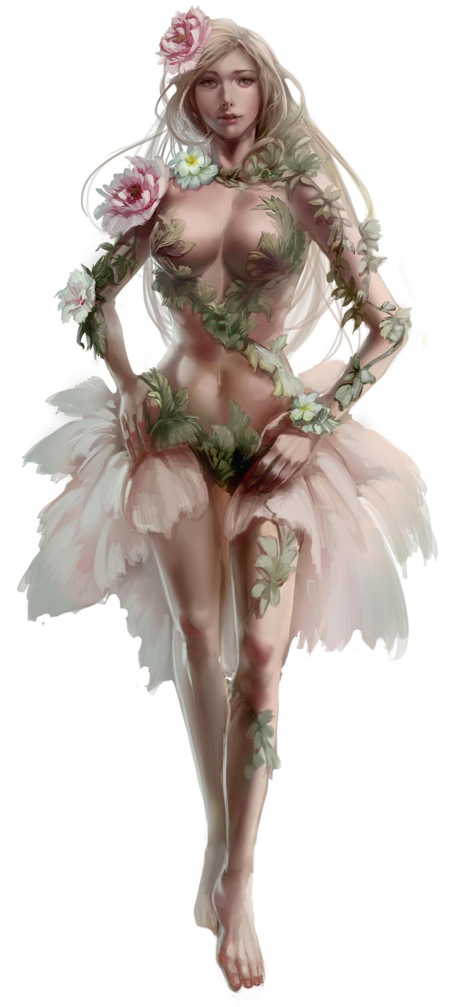 http://fc04.deviantart.net/fs71/i/2012/033/3/1/women__s_suit_plant_by_xiaobotong-d4oe32r.jpg