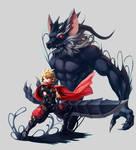 Putra Hades