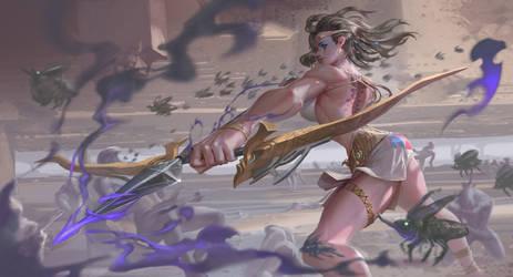 Helios Ra