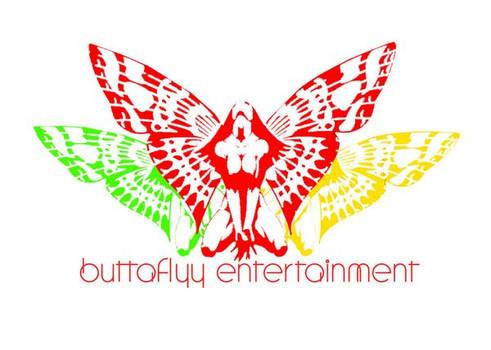 ButtaFlyy Entertainment