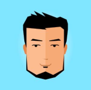 mahfudd's Profile Picture