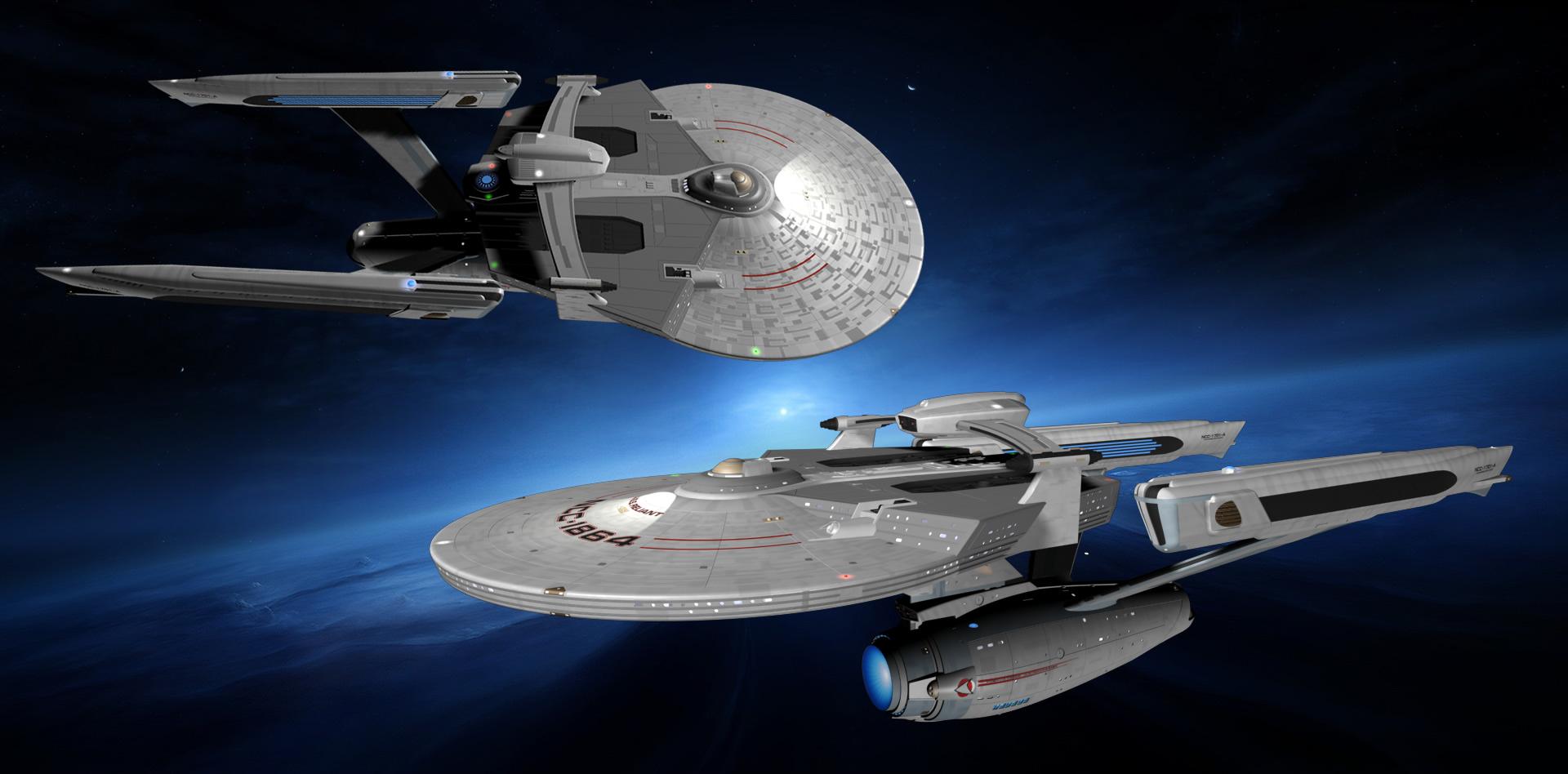 Gaia/Tartan Class Starship by SlingBlade87 on DeviantArt