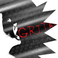 Gritar by xsonic