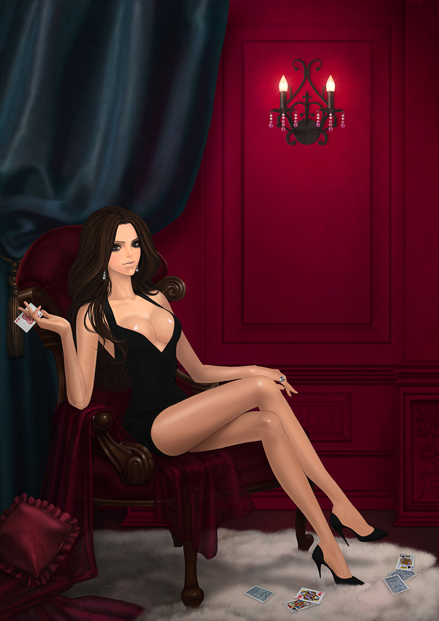 how to find red rooms on the deep web
