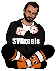 SVRreels's Profile Picture