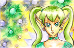 05172008 green hair