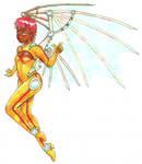 01282009cybernetic wings