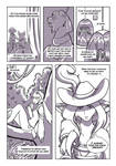 LC chapter 1 page 1