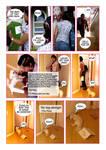 AatR Audition pg 2