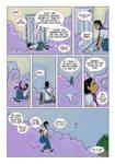 AatR Audition pg 3 by NenaLuna
