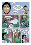 AatR Audition pg 4 by NenaLuna