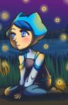 Benulysa Fireflies