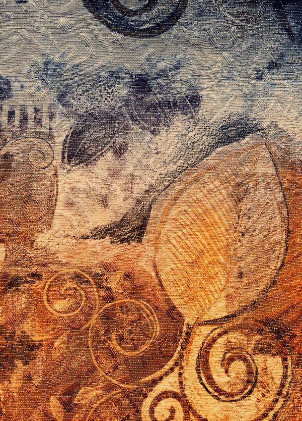 Fabric Texture 1124 by zummerfish by zummerfish