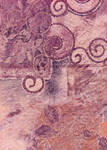 Fabric Texture 1122 by zummerfish