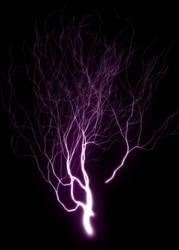 Lightning 1191 by zummerfish by zummerfish