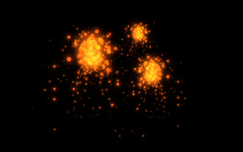 Lights 1159 by zummerfish by zummerfish