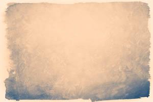 Texture 1267 by zummerfish