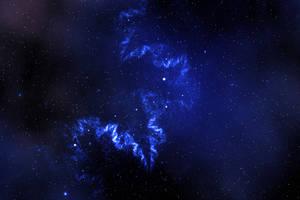 Starfield 1147 by zummerfish