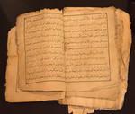 Ancient scriptures 4456