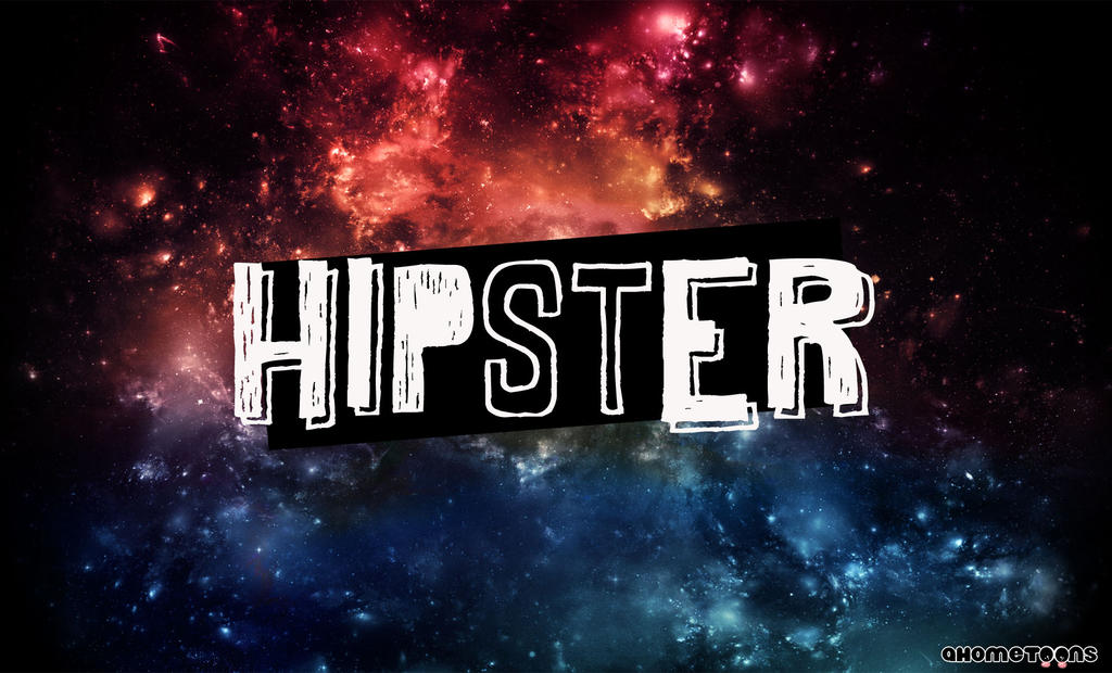 Hipster Wallpapers Mac | www.imgkid.com - The Image Kid ...