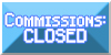Com-closed by FrozenNote