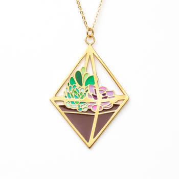 Diamond Terra