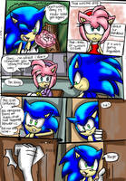 Sonamy: regrets and mistakes pg 53 by Cakeklis