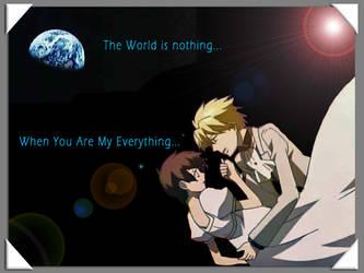 dance on the moon by xxkanamesanxx