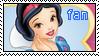 Snow White FAN by LittleStar87