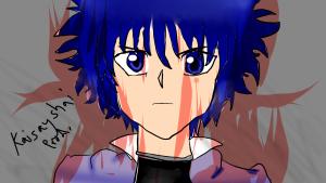 DatWeirdKai's Profile Picture
