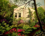 willage house-1