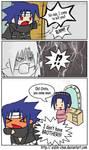 Naruto -spoiler cap 380-