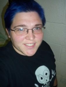 Sandy99A's Profile Picture
