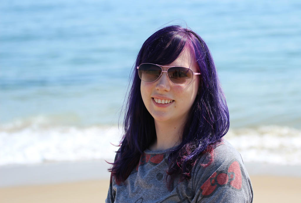 Souzay's Profile Picture