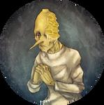 Lemongrab 2