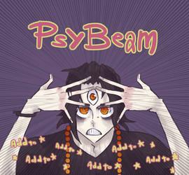psybeam!!!