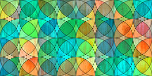 Overlapping-circles2