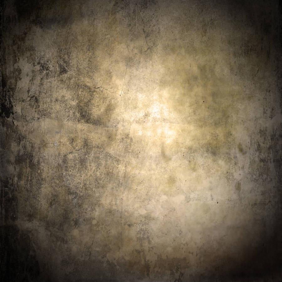 Texture Mr. Grunge by E-DinaPhotoArt