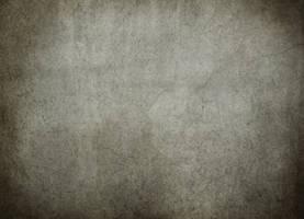 Texture Mr. Grey by E-DinaPhotoArt