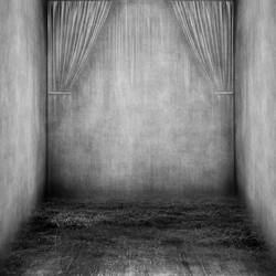 Premade BG Showroom by E-DinaPhotoArt