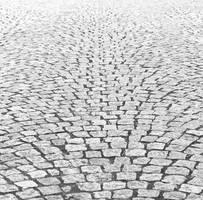 Stock Road paving by E-DinaPhotoArt