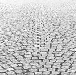 Stock Road paving