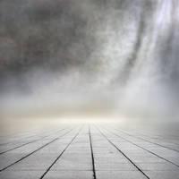 Premade BG Misty Mood by E-DinaPhotoArt