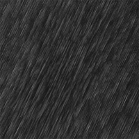 Texture Rain PNG by E-DinaPhotoArt