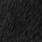 Texture Rain PNG