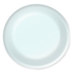 PS Bubble/Glass PNG